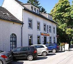 Roetgen Postweg 8