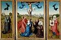 Rogier van der Weyden 017b.jpg