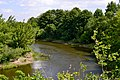 Rokyni Lutskyi Volynska-Styr river-view-1.jpg