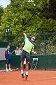 Roland Garros 20140522 - James Ward (6).jpg
