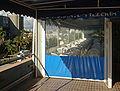 Rolgordijn windscherm C.jpg