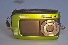 Rollei-sportsline-62.jpg