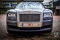 Rolls-Royce Ghost (32828947920).jpg
