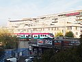 Roma, Via Ostiense, cavalcavia ferroviario.jpg