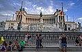 Roma Altare della Patria05.jpg
