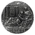 Roman Charity c.1500-1520.jpg