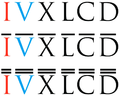Roman numerals!.png