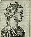 Romanorvm imperatorvm effigies - elogijs ex diuersis scriptoribus per Thomam Treteru S. Mariae Transtyberim canonicum collectis (1583) (14581783957).jpg