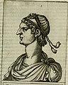 Romanorvm imperatorvm effigies - elogijs ex diuersis scriptoribus per Thomam Treteru S. Mariae Transtyberim canonicum collectis (1583) (14768274915).jpg
