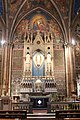 Rome Santa Maria Immacolata all'Esquilino 2020 P16 main altra.jpg