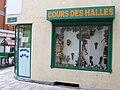 Romorantin rue du Paradis 3.jpg