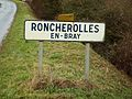 Roncherolles-en-Bray-FR-76-panneau d'agglomération-2a.jpg
