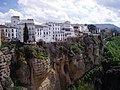 Ronda cliffs.jpg