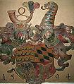 Rosenfeld-Kirche-Wappen-Württemberg-1594-129.jpg