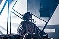 Roskilde Festival Kelly Lee Owens-3.jpg