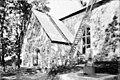 Roslags-Bro kyrka - KMB - 16000200127968.jpg
