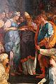 Rosso, sposalizio della vergine, 1523, 04.JPG