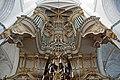 Rostock - Marienkirche - Orgel.jpg