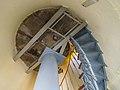 Rostock asv2018-05 img66 Warnemuende Lighthouse.jpg