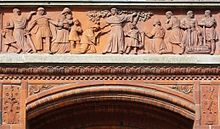 220px-Rotes_Rathaus_Berlin_Relief_Christianisierung