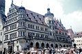 Rothenburg - Rathaus (2972089991).jpg