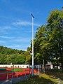 Rottwerndorfer Straße, Pirna 125567439.jpg