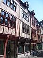 Rouen, 18-22 rue des bons-enfants (3).jpg