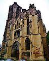 Rouffach Notre-Dame-de-l'Assomption Fassade 1.jpg