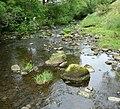 Roughlee Booth, UK - panoramio (5).jpg