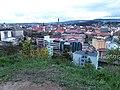 Roumanie Cluj 2019 15.jpg
