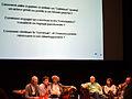 Roumics 2014 plénière Lille31.JPG