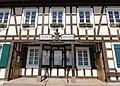 Rountzenheim Mairie (2).JPG