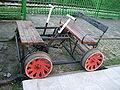 Rousse Transport Museum 3.jpg