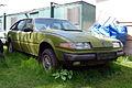 Rover SD1 (3476501806).jpg