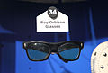 Roy Orbison's Glasses - Rock and Roll Hall of Fame (2014-12-30 12.17.09 by Sam Howzit).jpg