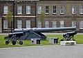 Royal A Museum Firepower Gibraltar Gun.jpg