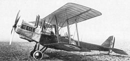 Royal Aircraft Factory RE8 1.jpg