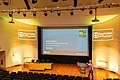 Royal College of Physicians - lecture theatre.jpg