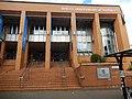 Royal Conservatoire of Scotland DSCN8999.jpg