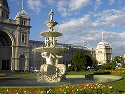 Royal Exhibition Building 2.jpg