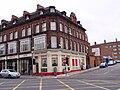 Royal George Pub, Liverpool.jpg