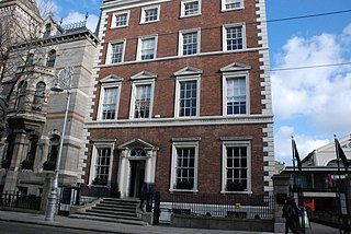 Royal Irish Academy academy of sciences