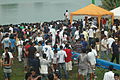 Royal Thomian 2007 Crowd.JPG