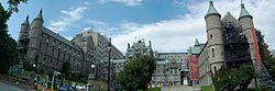 Royal Victoria Hospital 02.jpg