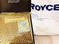 Royce' Chocolate - Bangkok - 2018-11-05 (1).jpg