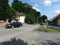Rozhraní, silnice směr Brno.jpg