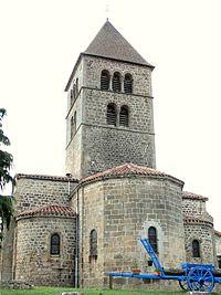 Rozier-Côtes-d'Aurec - Eglise -4.jpg