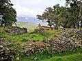 Ruïnes de Kuelap13.jpg