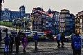Ruas do Porto.jpg