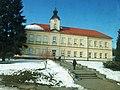 Rudice (BK), škola.jpg